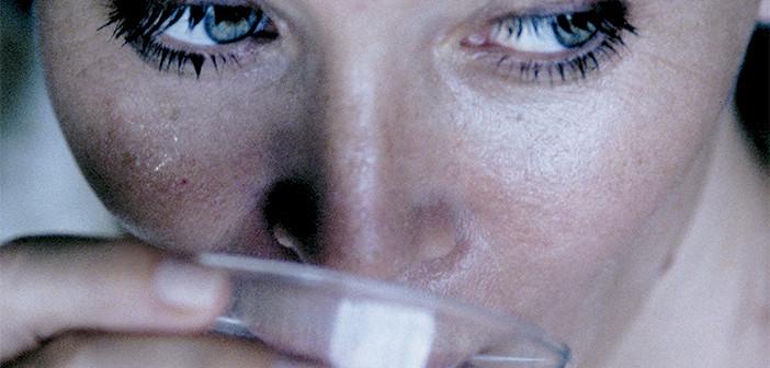 Cual es el agua mas adecuada para beber y cocinar?